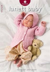 Bilde av Sandnes 1013 Lanett Baby