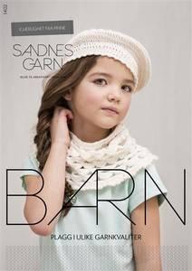 Bilde av Sandnes 1402 Barn mix