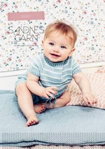 Bilde av Sandnes 1709 Baby