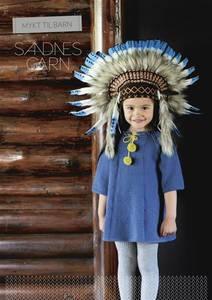 Bilde av Sandnes 1512 Mykt til barn
