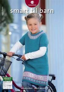 Bilde av Sandnes 1007 Smart til barn