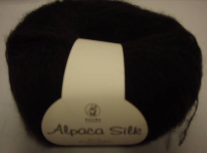 Alpaca Silk 5014