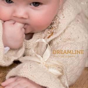 Bilde av Dreamline 3