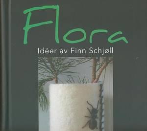 Bilde av Flora
