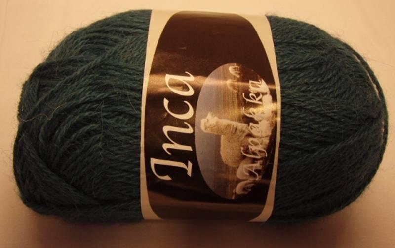 Inca 244