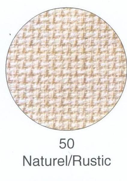 Permin 355/50